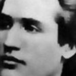 Poveștile Familiei Poenaru: de la Mihai Eminescu, la pictorul Constantin Lecca