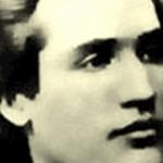 Omagiul lui Mihai Eminescu pentru boierii Otetelișeni