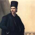 Conacul Otetelișanu, o oprire pe ultimul drum al lui Tudor Vladimirescu